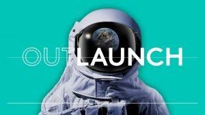 Case study Lynx Apollo To celebrate the launch