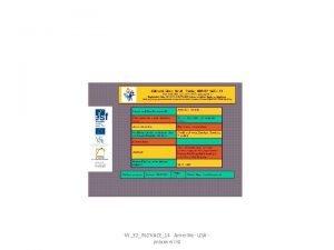 VY32INOVACE14 Amerika USA pracovn list USA PRACOVN LIST