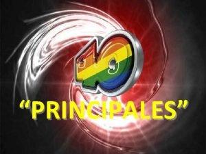 PRINCIPALES LOS 20 PINTORES PRINCIPALES 1 Giotto 2