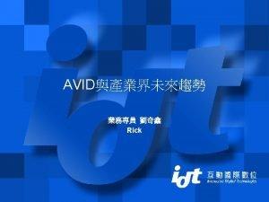 Avid Xpress Pro HD Media Composer Avid Unity