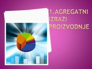 Bruto domai proizvod BDP Gross National Product GDP