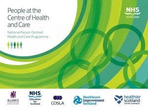 Improving Care For Older People in Acute Care
