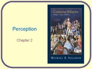Perception Chapter 2 Alternative Milk Parmalat Shelfstable milk