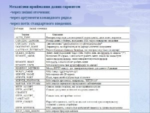 HTML form form name actionurl methodpostgetput enctypeapplicationxwwwformurlencoded multipartformdata