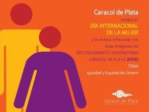 GANADOR Ttulo Perspectivas Pas Ecuador Universidad Pontificia Universidad