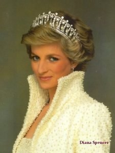 Diana Spencer Diana Spencer Princess of Wales Nick