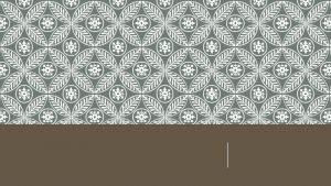 TEX Design raw edges 2012 PHENOMENON HEXAGON Design