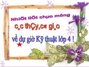 tit 32 KIM TRA B LP GHP tit