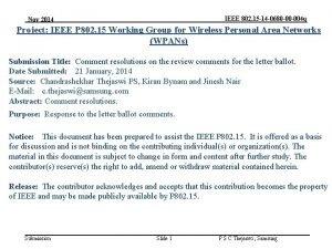 IEEE 802 15 14 0680 00 004 q