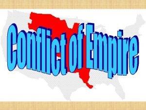Abandon missions in Texas except Alamo and La