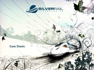 Case Charts High Speed Track Growth High Speed