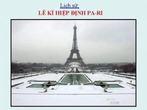 Lch s L K HIP NH PARI Lch