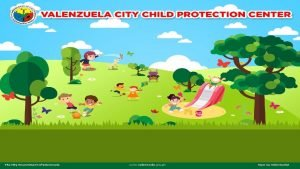 CHILD PROTECTION and Other Laws Pertaining to Child