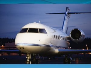 Wpyw regulacji czasu pracy na bezpieczestwo lotw Dr