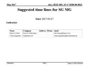 doc IEEE 802 15 17 0288 00 0013