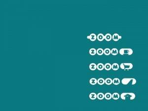 zoom pe concept zoom este televiziunea digitala cu