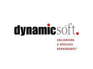 Open issues from SIP list Jonathan Rosenberg dynamicsoft