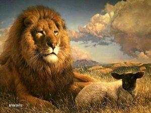 8192012 5 JESUS MY KING MY WONDERFUL SAVIOUR