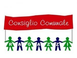 CONSIGLIO COMUNALE DEI RAGAZZI DELLISTITUTO TEN G CORNA