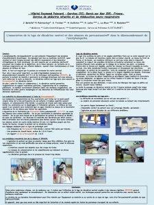 Hpital Raymond Poincar Garches 92 Berck sur Mer