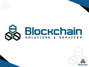 Brief Introduction to Blockchain Introduction to Blockchain What