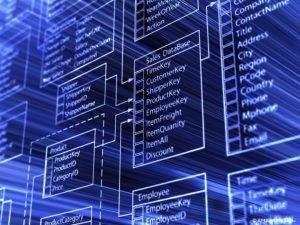 Baze podataka Definiranje relacija 27 2 2021 predava