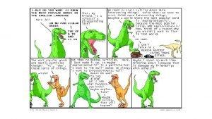 Morphemes morpheme classification inflectional and derivational morphology June