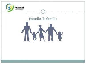 Isabel Segovia D Mdico Familia Consejera familiar CONSEJERA