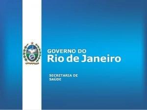 ENCONTRO DE DIRIGENTES DE VIGIL NCIA EM SADE