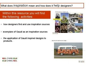 What does inspiration mean and how does it
