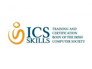 ICS Group Overview ICS Skills Objectives To improve