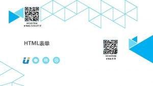 M1017556 HTML 5CSS 3 HTML M1029266 HTML form