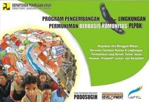 1 Lokakarya Tingkat Kota Lokakarya tingkat kota dilakukan