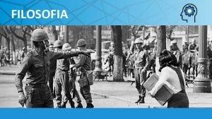 FILOSOFIA FUNDAMENTOS DE FILOSOFIA Gilberto Cotrim Mirna Fernandes