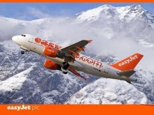 CONFIDENTIAL CONFIDENTIAL easy Jet Check Flight Management 9