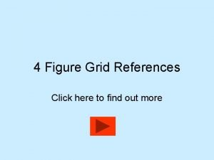 4 Figure Grid References Click here to find