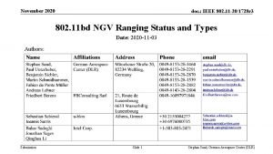 November 2020 doc IEEE 802 11 201728 r