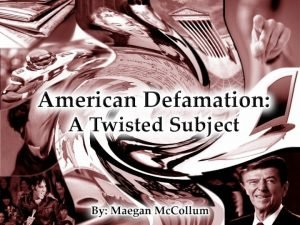 American Aristocracy z INTRO HISTORY CASES ISSUES SOLUTIONS