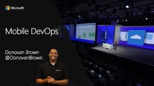 Dev Ops is the union of people process