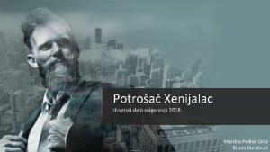Potroa Xenijalac Hrvatski dani osiguranja 2018 0 efe