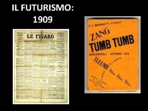 IL FUTURISMO 1909 G Balla ragazza che corre
