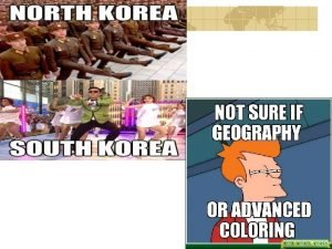 Chapter 25 Human Geography of South Asia A