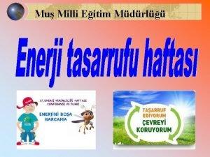 Mu Milli Eitim Mdrl Mu Milli Eitim Mdrl
