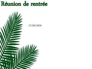 Runion de rentre 17092020 Ecole Victor Hugo 2