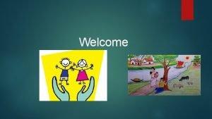 Welcome Class Eight Subject BGS Date Nazmun Nahar