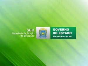 SUPERINTENDNCIA DE POLTICAS DE EDUCAO COORDENADORIA DE POLTICAS