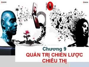 LOGO Chng 9 QUN TR CHIN LC CHIU
