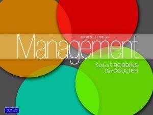 Copyright 2012 Pearson Education Inc Publishing as Prentice