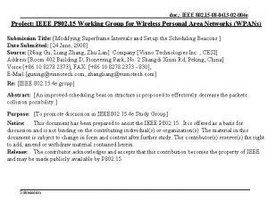 doc IEEE 802 15 08 0413 02 004