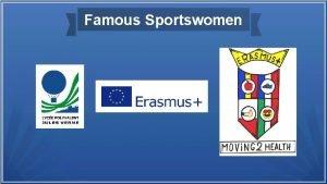Famous Sportswomen Famous Sportswomen Laure Manaudou Childhood Born